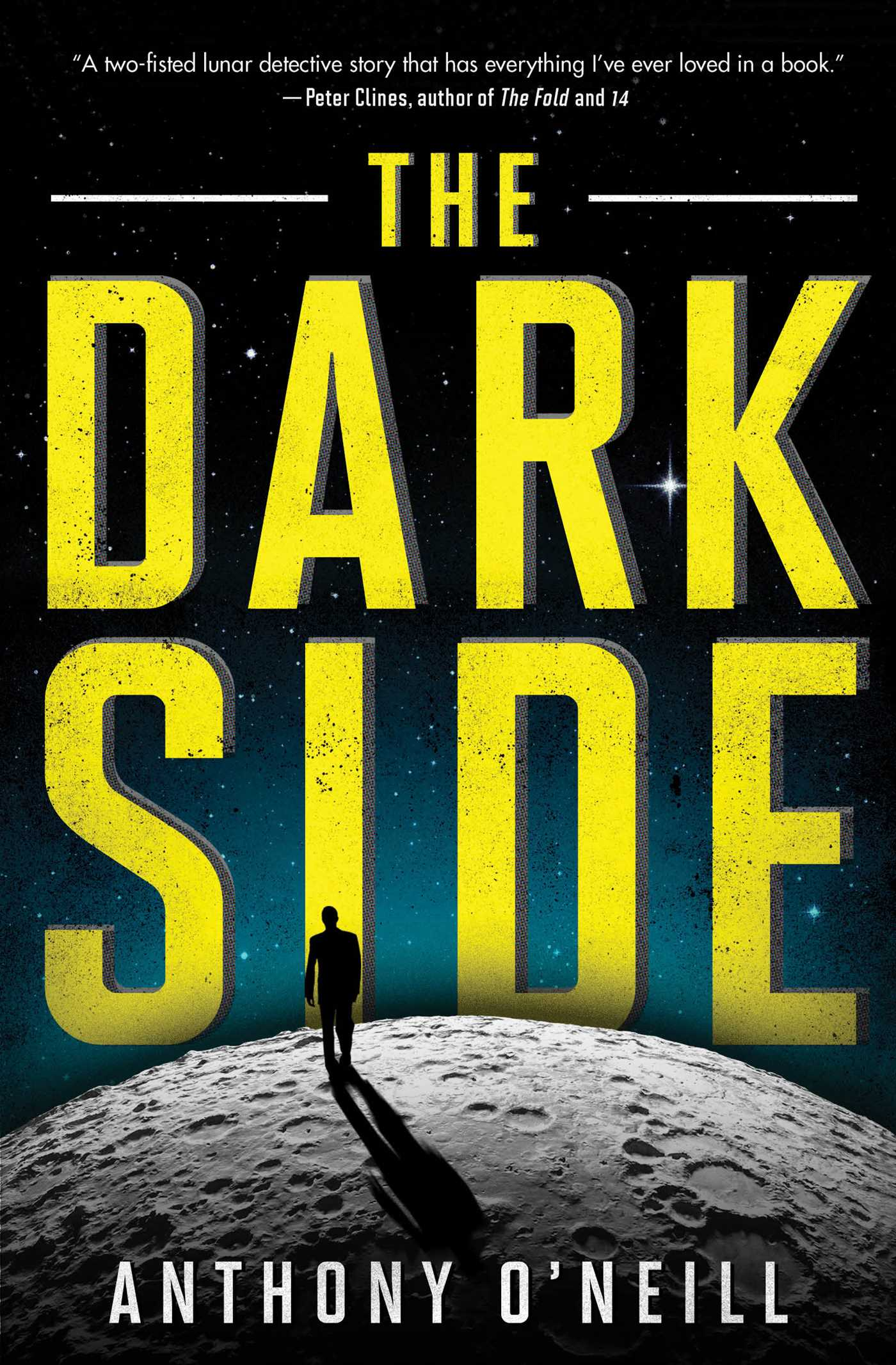 The dark side ebook by anthony oneill official publisher page the dark side 9781501110658 hr fandeluxe Document