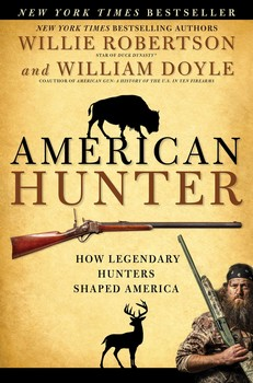 American Hunter