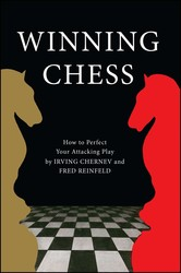 WINNING CHESS