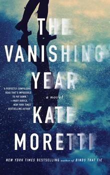 Vanishing Year