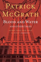 Blood and Water and Other Stories