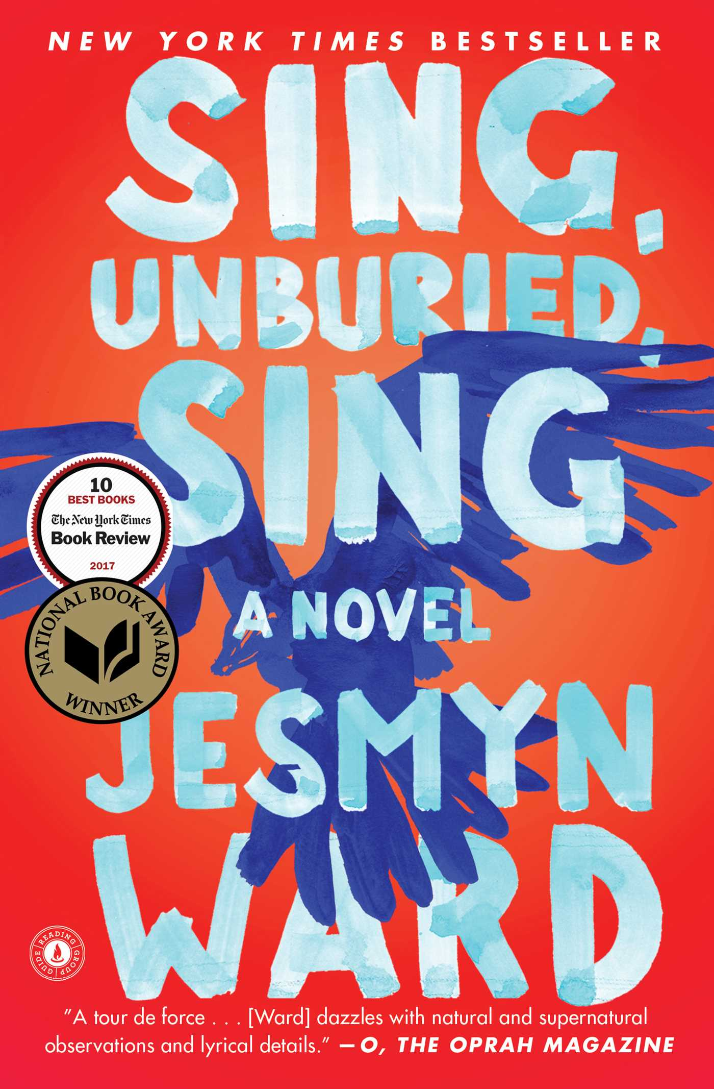 Sing unburied sing ebook by jesmyn ward official publisher sing unburied sing 9781501126093 hr fandeluxe Document