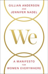We a manifesto for women everywhere 9781501126277