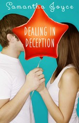 Dealing in Deception book cover