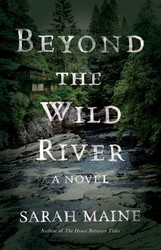 Beyond the wild river 9781501126956