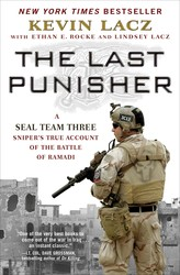 The last punisher 9781501127243