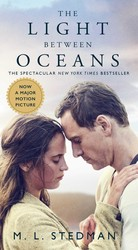 The light between oceans 9781501127977