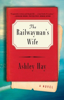 Railwayman's Wife