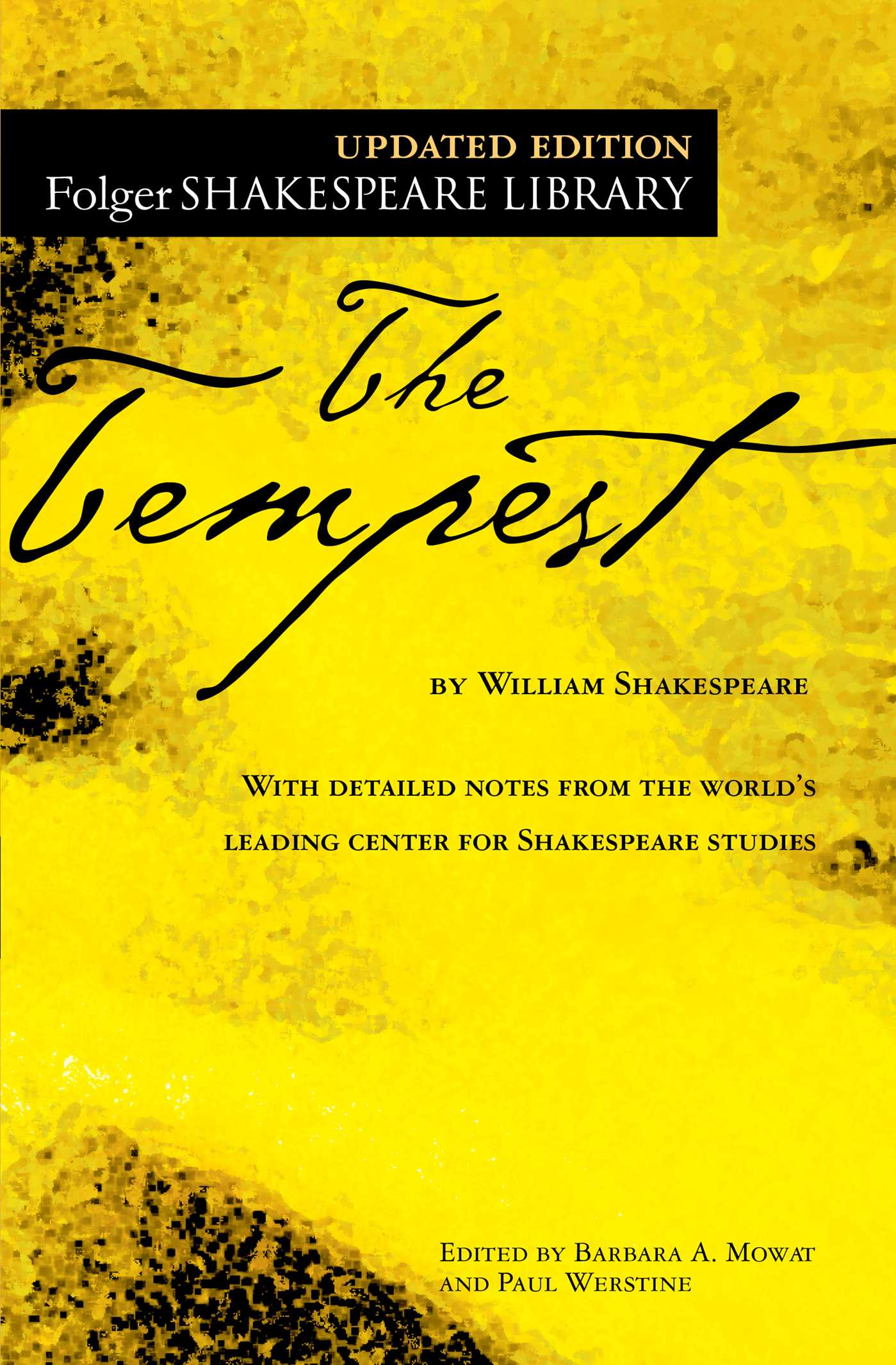forgiveness and reconciliation in the tempest essay Forgiveness and reconciliation in the tempest many scholars argue that, along with shakespeare's other late romances, the tempest is a play about reconciliation.