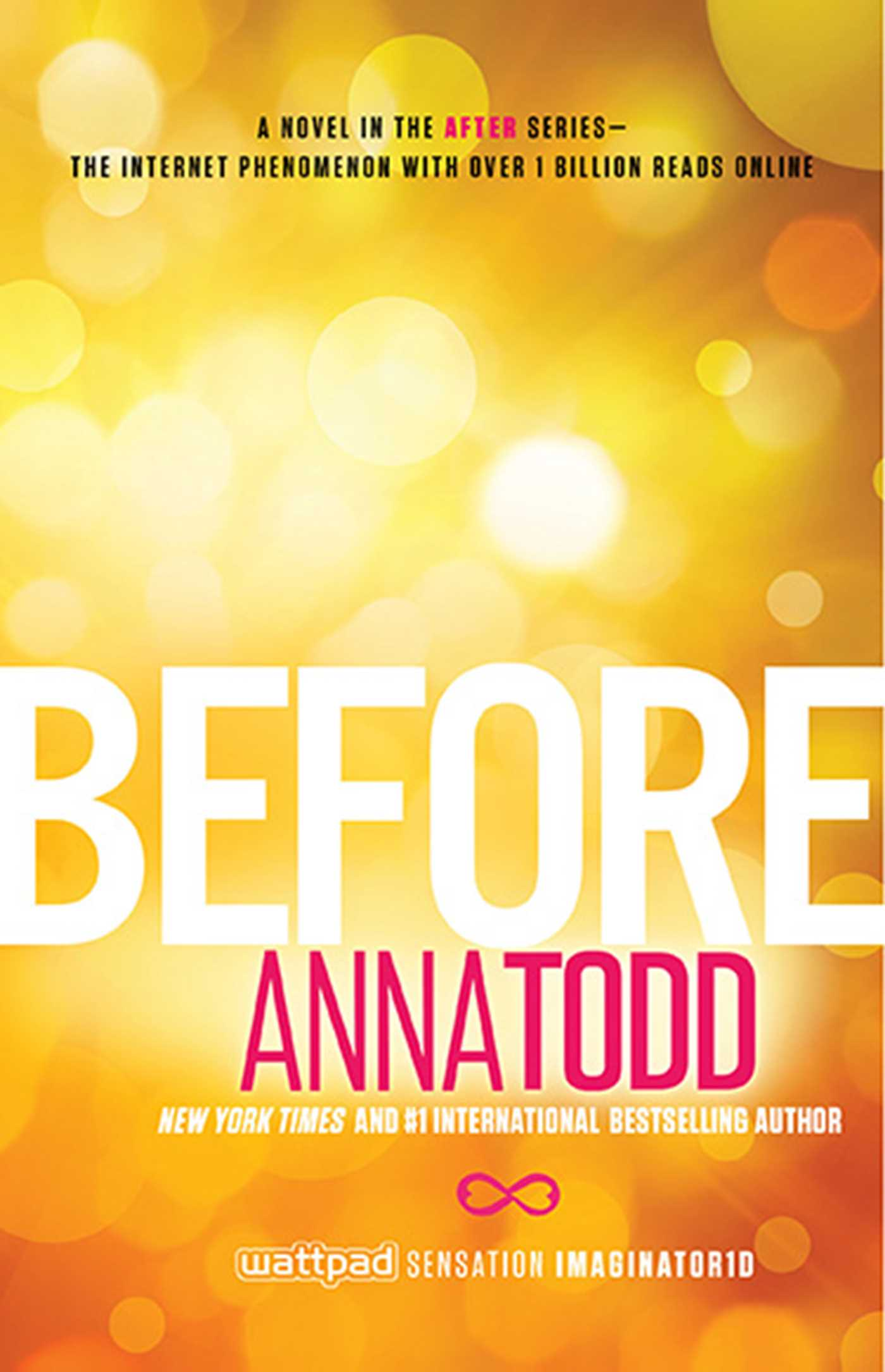 Book Cover Series Questions ~ Before book by anna todd official publisher page