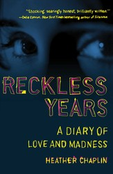 Reckless years 9781501134999
