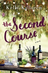 The Second Course book cover