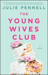 The young wives club 9781501136467