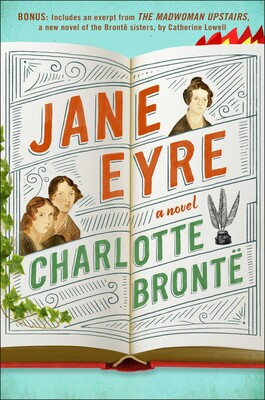 What is the main idea of Jane Eyre? And why was this story written?