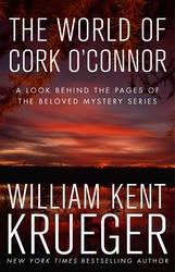 The World of Cork O'Connor