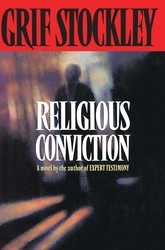 Religious Conviction