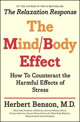 Mind Body Effect