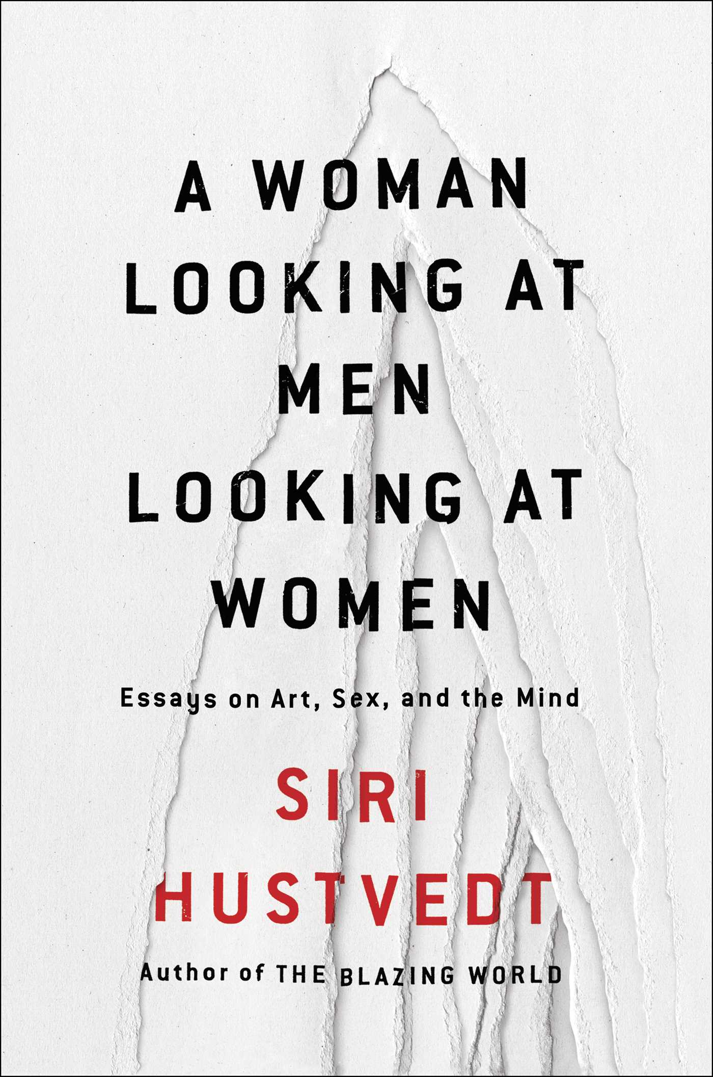 a w looking at men looking at women book by siri hustvedt a w looking at men looking at women 9781501141096 hr