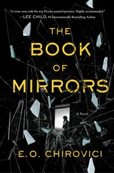 The book of mirrors 9781501141546