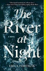 The river at night 9781501143205