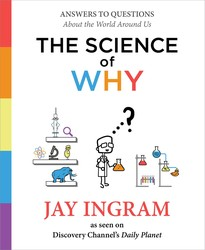 The science of why 9781501144295
