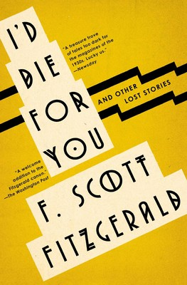 Id die for you ebook by f scott fitzgerald anne margaret daniel id die for you fandeluxe Document