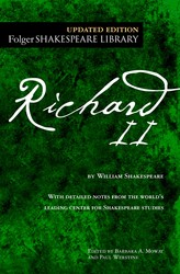 Richard II