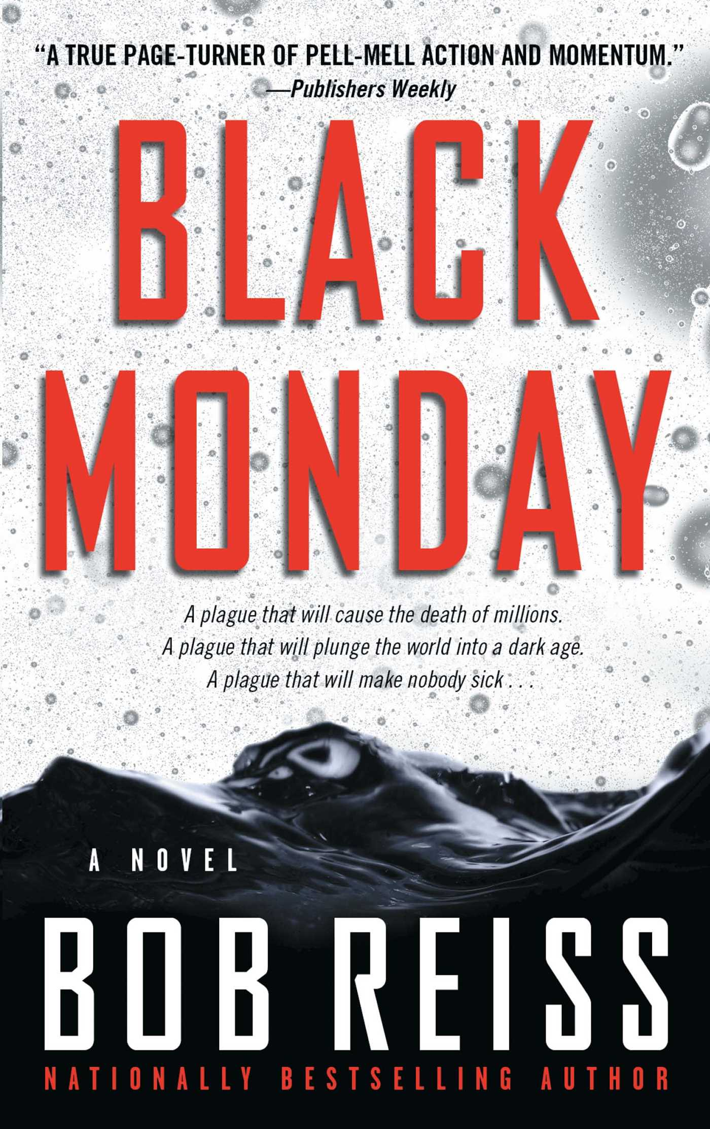 Book Cover Black Market ~ Bob reiss official publisher page simon schuster canada