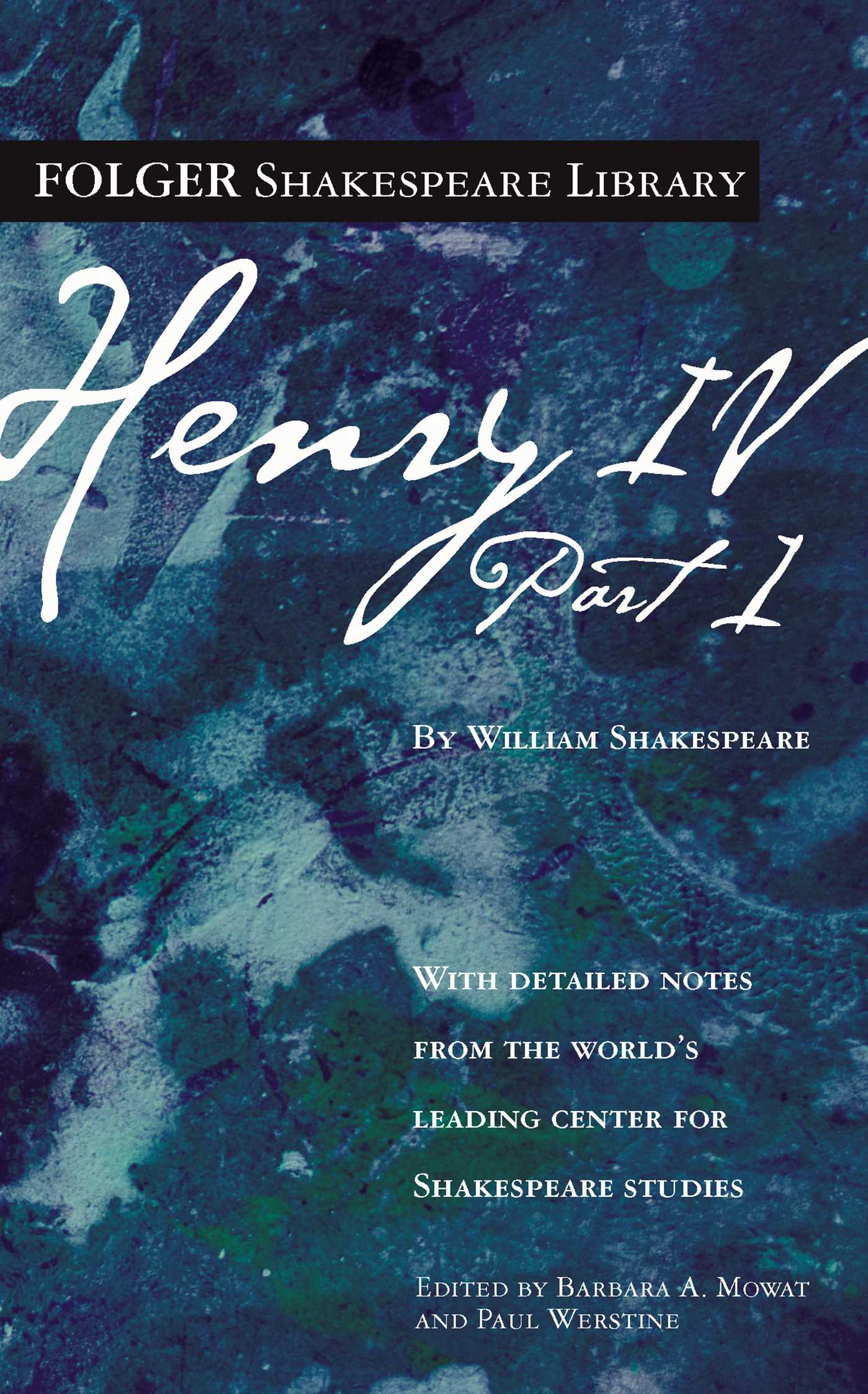 king henry iv part 1 Free essay: king henry iv part 1 although most people find it hard to climb out of a whole they have dug themselves into, prince hal in henry iv part i is.