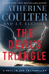 The devils triangle 9781501150326