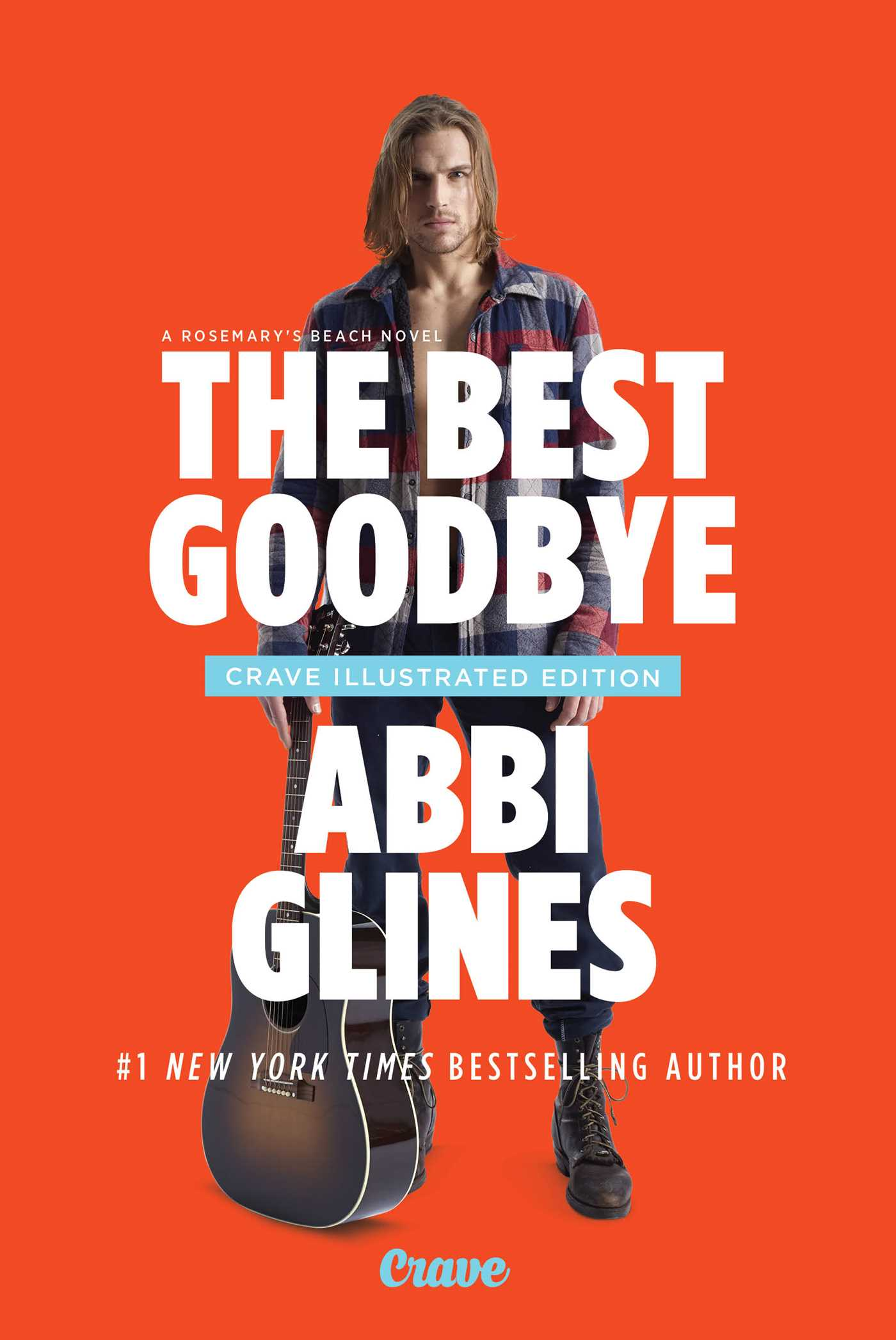 The best goodbye 9781501151729 hr