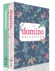 The Domino Decorating Books Box Set