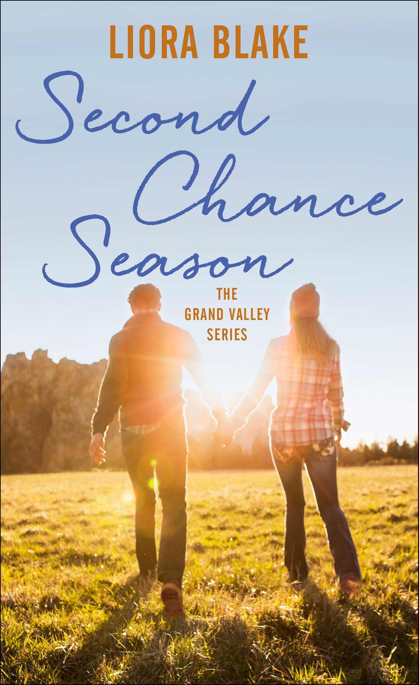 Second chance season 9781501155147 hr
