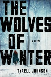 The wolves of winter 9781501155673