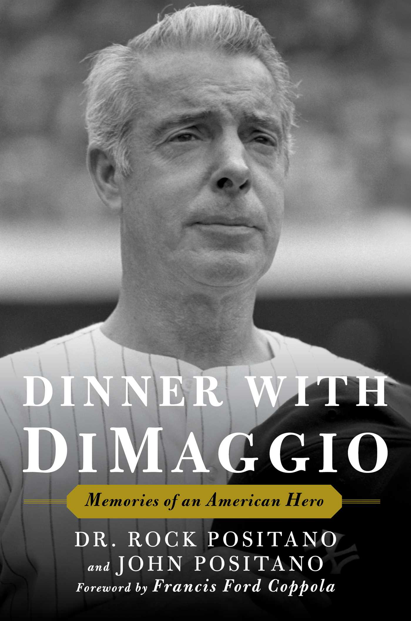 http://d28hgpri8am2if.cloudfront.net/book_images/onix/cvr9781501156847/dinner-with-dimaggio-9781501156847_hr.jpg