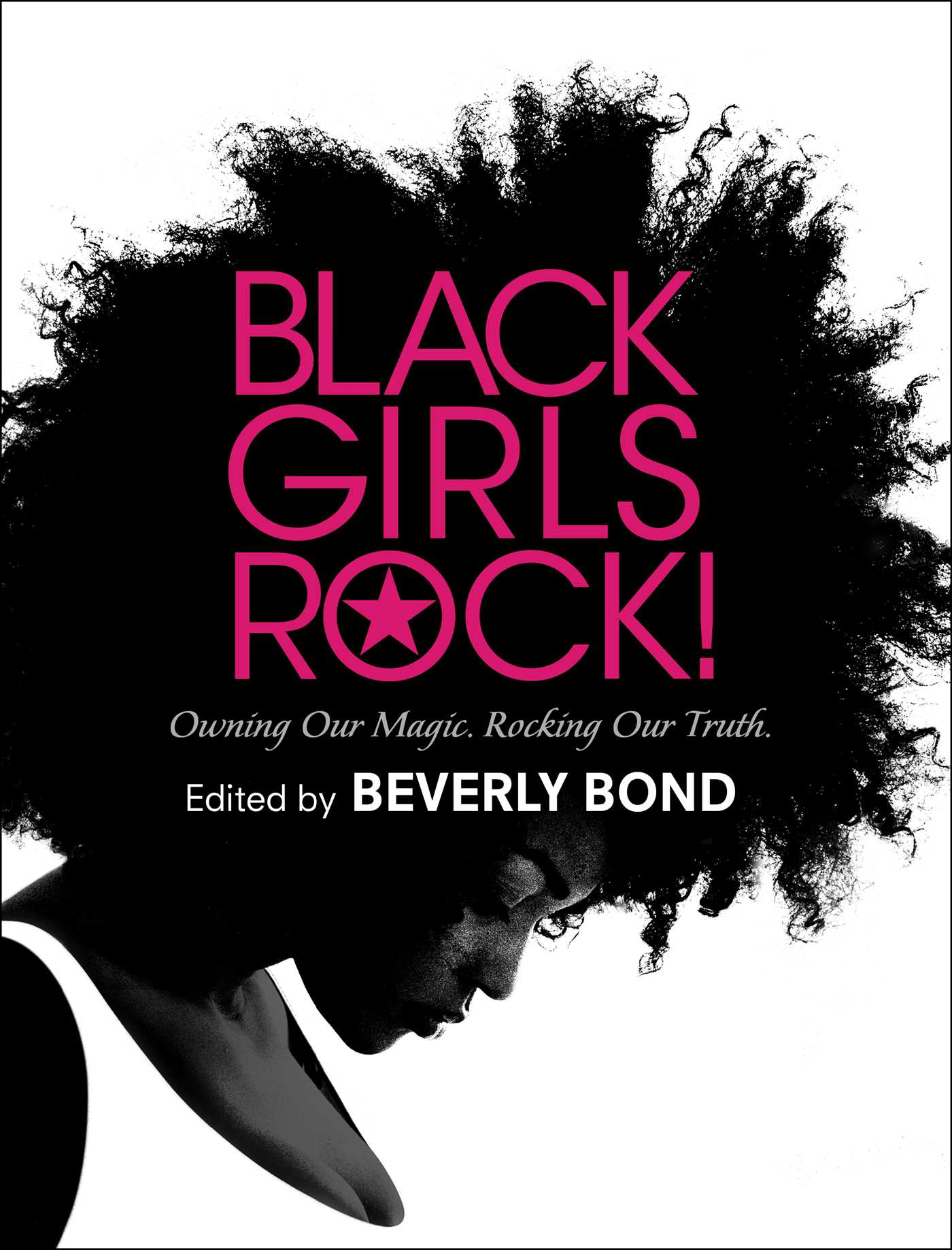Book Cover Black : Black girls rock book by beverly bond official