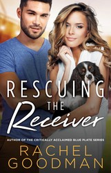 Rescuing the Receiver