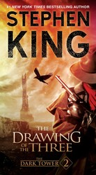 The Dark Tower II by Stephen King