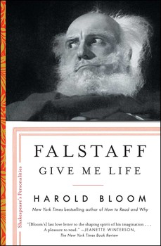 harold bloom essay macbeth Get this from a library macbeth [william shakespeare burton raffel harold bloom] -- presents the complete text of shakespeare's classic play about macbeth, a man.