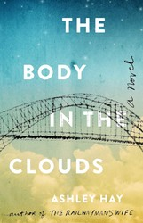 The body in the clouds 9781501165115
