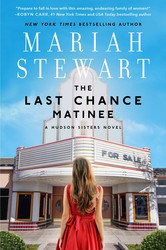 The Last Chance Matinee