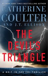 The devils triangle 9781501165993