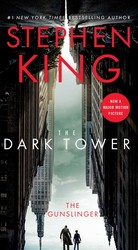 The Dark Tower I (MTI)