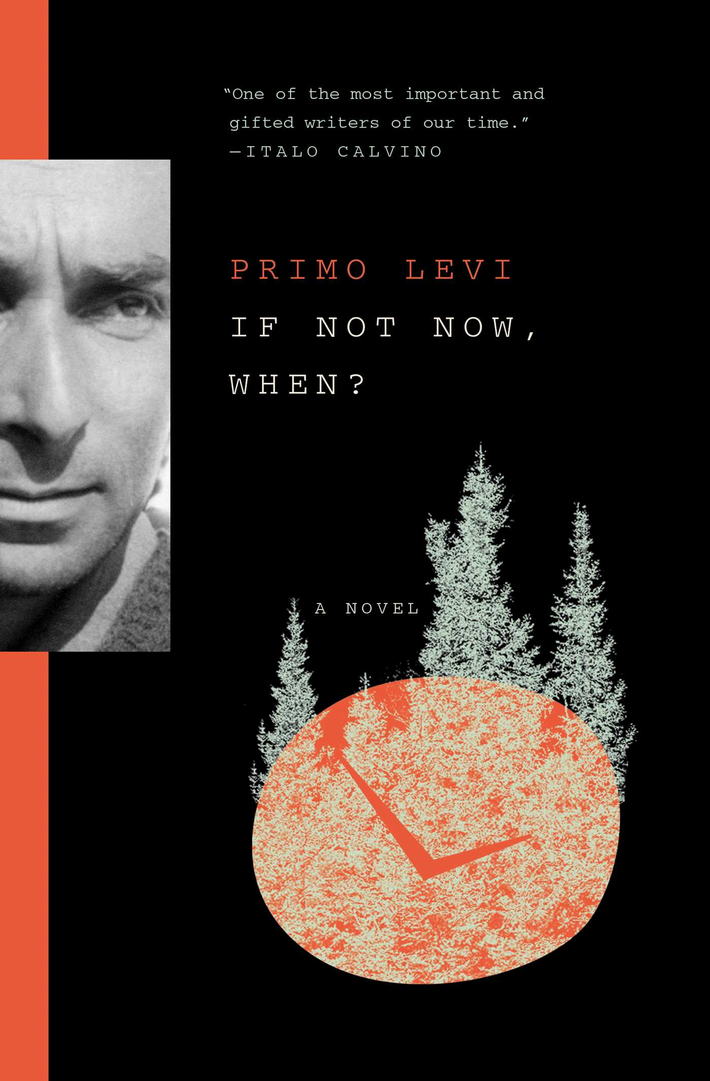 Moments of reprieve book by primo levi official publisher page if not now when gamestrikefo Gallery