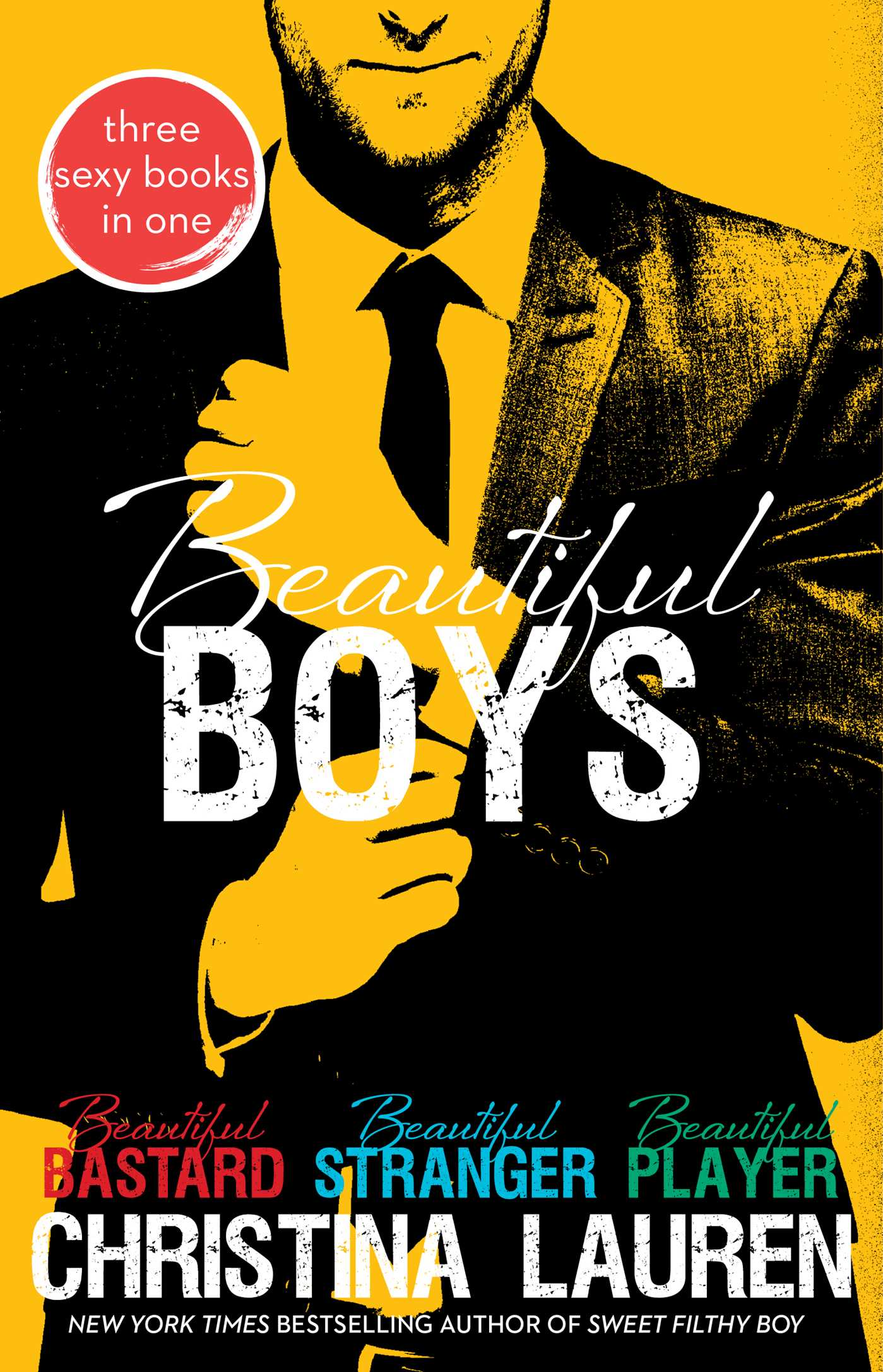 analysis of book beautiful boy a Beautiful boy: a father's journey through his son's addiction beautiful boy and millions of other books are available for amazon kindle learn more.