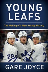 Young Leafs