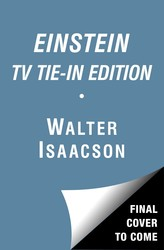 Einstein TV Tie-In Edition