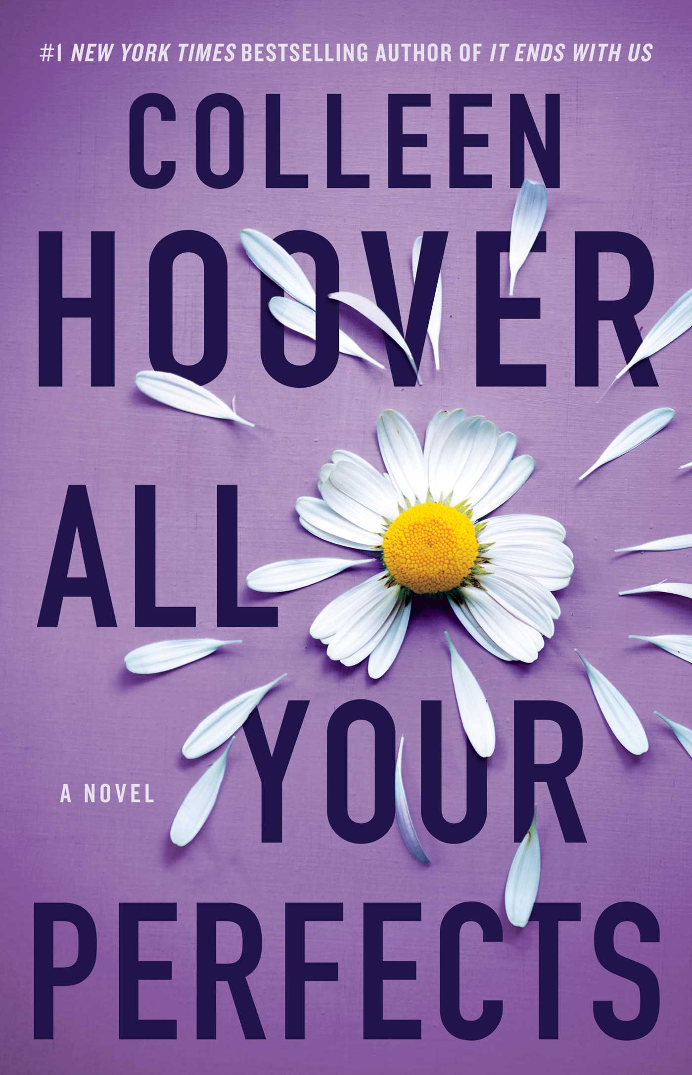 All your perfects ebook by colleen hoover official publisher page ebook 9781501171604 author photo jpg colleen hoover fandeluxe Gallery