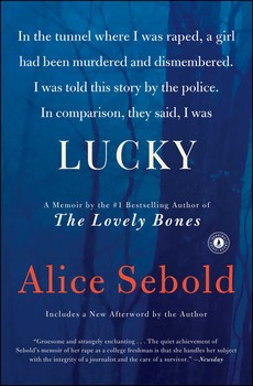 the lovely bones by alice seabold This page includes reviews, awards, and the amazoncom average rating and  total reviews for the lovely bones by alice sebold.