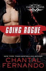 Going Rogue